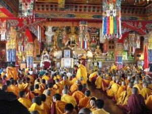 248886-kopan-monastery-dharma-studies-kathmandu-nepal[1]