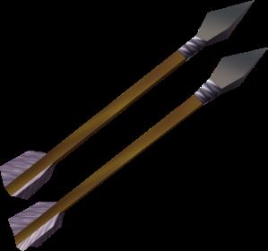 Flechas_OoT[1]