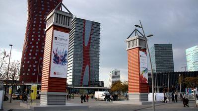 torres i fira